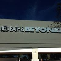 Bed Bath Beyond Tampa Fl by Bed Bath U0026 Beyond Village Of Tampa 5 Tips From 1024 Visitors