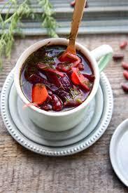 midi en recette de cuisine les 142 meilleures images du tableau légumes fruits d hiver sur