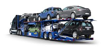 Minneapolis Auto Transport Service And Car Shipping Services
