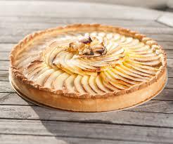 cuisine tarte aux pommes recette 17 tarte aux pommes la pistacheraie