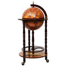 Globe Liquor Cabinet Australia by Wine Racks Wine Stands Sears
