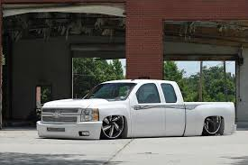 Custom Truck Lug Magazine Chevy Chevrolet Silverado 2008 White ... Pink Black Truck Lifted 2019 Chevy Silverado 2500 2018 Yenko Sc Packs Used Cars Lancaster Pa Trucks Auto Cnection Of 2011 F150 Top Car Reviews 20 Inspirational For Sale Automagazine What Do You Build When Most The Lowered And Lifted Trucks Have Diesel Of The 2017 Sema Show Ord Lift Install Part Rear Yrhyoutubecom 1968 Fullsize Pickup Transcend Their Role As Icons Genital Find Used Gmc Sierra Hd 4x4 Duramax 8lug Magazine Wow
