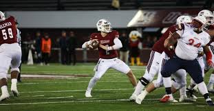 UMass Comes Back In Fourth Quarter To Defeat Liberty In Triple ... The Hidden Costs Of Buying A Tesla Fortune Autolist Search New And Used Cars For Sale Compare Prices Reviews Www Craigslist Com Daytona Beach Orlando Rvs 290102 Tampa Area Food Trucks For Bay Miami Craigslist 82019 Car By Wittsecandy Braman Bmw Dealership In Fl Sales Chevrolet Lou Bachrodt Coconut Creek Ford Pickup Classic Classics On Autotrader Haims Motors File12005 Audi A4 8e 20 Sedan 03jpg Wikimedia Commons Free Stuff South Florida Best 1920