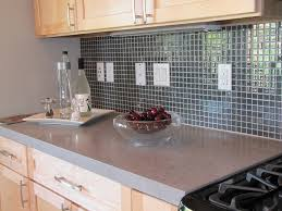 Installing Sink Strainer In Corian by Dupont Corian Solid Surface Countertops With Seamless Integrated