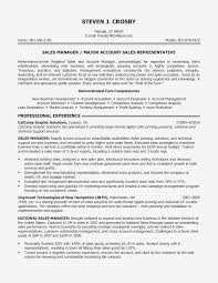 71 Generic Resume Objective   Realixquintleria.org Generic Resume Objective Leymecarpensdaughterco Resume General Objective Examples Elegant Good 50 Career Objectives For All Jobs Labor Samples Velvet Simple New Luxury Generic Cover Letter Sample Template 5 Awesome Pin By Hnnhdne On Resumecover For General Hudsonhsme