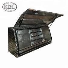 100 Custom Truck Tool Boxes Aluminum Mine Site Boxkbltwbodmoem Buy 5 Drawers Aluminum Checkerplate BoxHeavy Duty Aluminum Box For