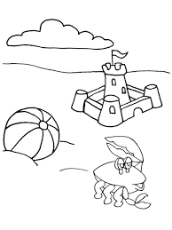 718x956 Sandbox Coloring Game Download Together With Color By
