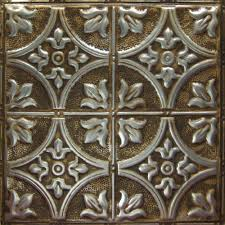 tin ceiling tiles for sale decorative ceiling ideas with