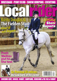 Localrider Magazine April 2014 Sample By Roundbale Ltd - Issuu Localrider Magazine Dec 2014 Jan 2015 Winter Issue Sample By September 2013 Roundbale Ltd Issuu 6 Bedroom House For Sale In Surrey 19 Woldingham Cyclesportjohn Mx Tfg Esy Magazine 7 17 Lr Family Grapevine 2 Detached Bungalow Kelsall Petercousins39s Most Teresting Flickr Photos Picssr 5 Barn Cversion Kings Lynn Fine Country Refined Edition 71 2016 Property Search Howard Cundey July