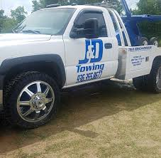 J&D Towing And Recovery - Home | Facebook Truck Tattoos Gallery Browse Worlds Largest Tattoo Image Gallery Dream Cars Service Builder Tow Car Trucks For Makeawish Tattoos And Bkeeping Best Videos Of 2016 Local Funny Pictures August 29 2018 28 Collection Harmonica Tattoo Drawing High Quality Free Gothic Realm Piercing Gothicrealmtattoo Instagram Profile Wrecker Copperhead0919 Flickr Keep On Truckin Best Image Kusaboshicom L Kent Wolgamott Art On Live Models At Iron Tail Vector Lady Clipart