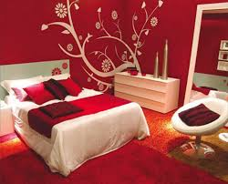 Bedroom Wall Painting Ideas Home Design With Regard To For Walls