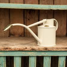 100 Indoor Watering Can Plastic Haws S 1L
