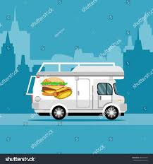 Hot Street Food Mobile Truck Sell Stock Vector (Royalty Free ... Sell Your Car To Junkyard Pmdale Cash For Cars 6614780481 Sell Your Truck Archives Roscoes Hauling Salvage Co Jack Buys Schmitt Chevrolet Ofallon Il Free Parking While We For You Junk Mail Selling Truck In Christurch What Makes The Ford F150 Best Pick Up In Canada Move Loot Theres A New Way To Used Fniture Time 1965 Chevrolet All Original Survivor For Sale Classic Detroit Parts Galore Moorgate Forklifts Same Day Payment Piedmont Honda 1960 Ford F100 Custom Cab Truck