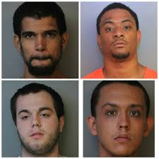 4 Indictments Handed Up In 3 Polk County Murder Cases - News - The ... Small Business Award Lakeland Area Chamber Of Commerce 3 Men Face 1stdegree Murder Charges In Polk City Slaying News 2 Teens Charged With Stealing Truck Car Burglaries Our Publix Founder George Jenkins Inspired The Values Our Company Large Gator Seen Mans Body Its Mouth Fl Wjhl Carjacking Suspects Arrested After Multicounty Pursuit Wfla Team Two Men And A Truck Two Men And A Truck West Orange County Orlando Movers Guys And Teres Trailer Tractor Kieler Wi Beleneinfo Service Two Rates Montoursinfo Man Survives Rattlesnake Bite Latest Misfortune