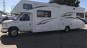 2011 Winnebago Access For Sale 300159653