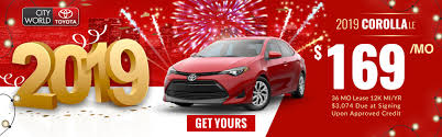 NY Toyota Dealership | New York New & Used Cars | Bronx Serving Queens