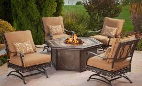 Best Outdoor Patio Furniture Deals by Likable Big Lots Furniture Clearance Tags Outdoor Patio