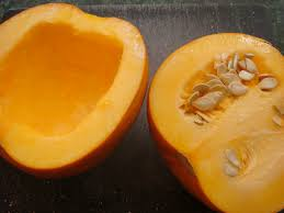 Types Of Pumpkins And Squash by Tips And Tutorials No Empty Chairs
