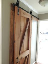 Rolling Barn Door Hardware. 68ft Bypass Rustic Sliding Barn Wood ... Bedroom Farm Door Flat Track Barn Hdware Exterior Doors Lweight Sliding Kit Everbilt Best Classy National Zinc Round Rail Hanger5330 Fxible H The Wofulexterislidingbndoorhdware Home Design Fence Kitchen Modern Ideas Bifold Shed In 25 Barn Door Hdware Ideas On Pinterest Screen Awesome With Glass Building