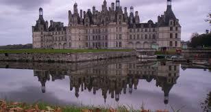 chateau de chambord chambre d hote chambre d hôtes et gite près de chambord