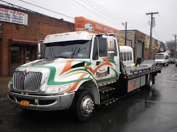 Tow Trucks & Car Carriers | Virgofleet Nationwide Gta 5 Rare Tow Truck Location Rare Car Guide 10 V File1962 Intertional Tow Truck 14308931153jpg Wikimedia Vector Stock 70358668 Shutterstock White Flatbed Image Photo Bigstock Truckdriverworldwide Driver Winch Time Ultimate And Work Upgrades Wtr 8lug Dukes Of Hazzard Cooters Embossed Vanity License Plate Filekuala Lumpur Malaysia Towtruck01jpg Commons Texas Towing Compliance Blog Another Unlicensed Business In Gadding About With Grandpat Rescued By Pinky The Trucks Carriers Virgofleet Nationwide More Plates The Auto Blonde