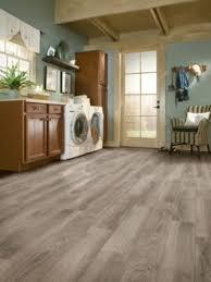 floor painting ideas concrete wood flooring for living room white