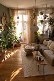 wohnzimmer wohnideen livingroom mylivingroom li