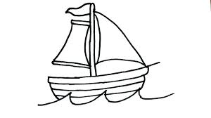 100 Design A Pirate Ship Drawing Free Download Best Drawing