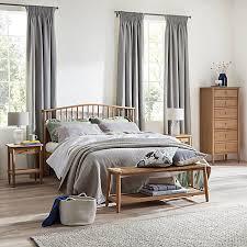 Buy John Lewis Croft Collection Bala Bedroom Furniture Online At Johnlewis