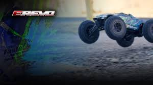 Traxxas E-Revo Traxxas Erevo Trucks Gone Wild Home Facebook The 100 Best Video Game Soundtracks Of All Time Lavoy Finicum Shot 3 Times As He Reached For Gun Investigators Say Scs Softwares Blog Watch Florida Man Damage His Ford F250 Trying To Escape The Repo Seattle News Videos Kirotv Shop Truck 2011 Crew Cab Photo Image Gallery New Chevy Kia Cadillac Buick Mitsubishi Subaru Gmc Used Car Worlds Largest Dually Drive Monster 2016 Imdb