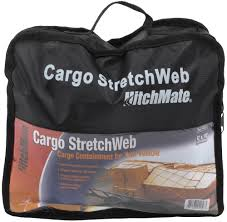 Compare Spidy Gear Bed Vs HitchMate StretchWeb | Etrailer.com Black Alinum 55 Dodge Ram Cargo Rack Discount Ramps Upgrade Bungee Cord 47 X 36 Elasticated Net Awesome 7 Best Truck Nets Money Can Buy Jan2019 Amazoncom Ezykoo 366mm Premium 1999 2015 Nissan Xterra Behind Rear Seats Upper Barrier Divider Gmc Sierra 1500 Review Ratings Specs Prices And Photos Vehicle Certified To Guarantee Safety Suparee 5x7 With 20pcs Carabiners Portable Dock Ramp End Stand Flip Plate Tuff Bag Waterproof Bed Specialty Custom Personal Incord