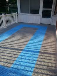 dear greatmats indoor outdoor carpet gone stay lock perforated