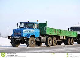 KRAZ 6446 Editorial Photo. Image Of Monster, Auto, Russia - 39282521 Kraz 255 128x Upd 200817 Truck Mod Ets2 Mod Producer Avtokraz Plans To Triple Sales In Noncis Markets Kraz6446 Version 120817 Kraz255 Wikipedia Pak And Kraz Trucks For Spin Tires Pack Truck V1217 Spintires Mudrunner Concept Kraz 7140 Armor Truck By Densq On Deviantart Kraz257 Farming Simulator 2017 Other Kraz255 Crocodile Military Tanker Kraz6322 Albahar 3docean Russian