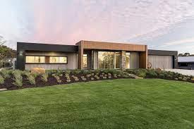 104 Rural Building Company The Evolution Farmhouse Display Home
