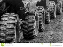 100 Cheap Truck Mud Tires Offroad Tires Stock Image Image Of Race Tire Truck 61951867