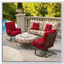 Craigslist Denver Furniture For Sale By Owner Desk Free Stuff