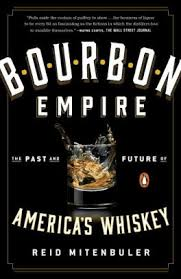 Headless Horseman Pumpkin Spice Whiskey by Bourbon Empire The Past And Future Of America U0027s Whiskey By Reid