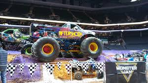 Erie Speedway Scariest S Motor Trend Scariest Monster Truck Rally ... Grave Digger Monster Jam 2015 Pepsi Center Denver Colorado 1080p Hd What To Do If You Lose Your Child At Run Dmt Monster Jam Archives El Paso Heraldpost Pictures Truck Videos Drawings Art Gallery Roars Into Petco Park In San Diego January Minneapolis Racing Championship On Fs1 Jan 1 2018 Season Kickoff Trailer Youtube Hot Wheels Stock Photos Backdraft Editorial Otography Image Of Dangerous Games The 10 Best Pc Gamer Rc Best Resource Beach Devastation Myrtle