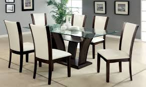 Cheap Dining Room Sets Under 100 by Dining Illustrious Dining Set Extendable Table Enchanting Cheap