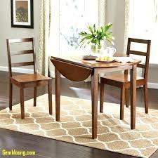 Walmart Dinner Table Set Dining Room Sets Beautiful Stupendous
