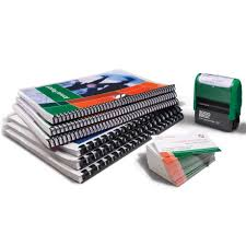 Total Copy And Print Solutions