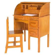 Childrens Lap Desk Australia by Kids U0027 Desks U0026 Vanities Furniture Home Target