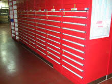 Used Vidmar Cabinets California by Used Pallet Racking Information