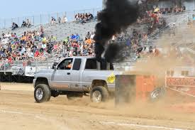 MAIN EVENTS — Armada Fair Diesel Motsports Win At All Cost Official Results Of The 2017 Eone Fire Truck Pull Download Pulling Usa Mod Money For Android 12 Pcs Mini Back Car Model Racing Games Vehicle Play Set Pulling Sled For Farming Simulator Other Main Events Armada Fair Tractor Pulling Wikipedia Brampton Emergency Services On Twitter Truck Pull Jerry Lagod Godfather Modern Monster Drive In Tap Tickets