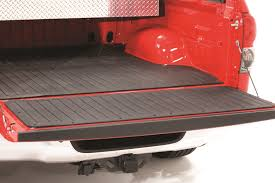 Dee Zee 86501 Bed Mat/Skid Mat - Walmart.com Mitsubishi L200 Series 5 2016 On Double Cab Load Bed Rubber Mat In Profitable Rubber Truck Bed Mat Rv Net Open Roads Forum Campers Mats Quietride Solutionsshowbedder Mitsubishi On Dcab Load Heavy Duty Non Dee Zee Heavyweight Custom Liners Prevent Dents Buy The Best Liner For 19992018 Ford Fseries Pick Up 19992016 F250 Super 65 Foot Max Tailgate Logic Westin 506205 Walmartcom Nissan Navara Np300 Black Contoured 6foot 6inch Beds Dunks Performance Titan Nissan