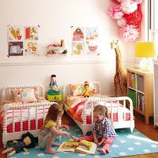 Toddler Bed Vs Twin Bed Which Is Right For Your Child