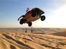 Tatum Motor Sports Truck In Glamis Sand Dunes [HD] - YouTube Wooden Tipping Sand Truck By Legler A Mouse With A House Tearin It Up In The Sand Chevy Obsession Pinterest Cars 4x4 Toy Truck Stock Photo Image Of Outdoor Seashore 10526362 Black Rhino Armory Wheels Desert Rims 2017 Ram 1500 Rebel Mojave Limited Edition Photo Gallery Boston And Gravel Of Unloading Earthworks Remediation Frac Transportation Land Movers Buy Digger Free Wheel Online In India Kheliya Toys Off Road Classifieds Superlite