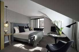 hotel et dans la chambre chambre luxe rennes centre chambre classique hôtel balthazar