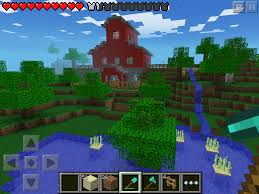 W2) Farm/barn In Minecraft PE | My Minecraft | Pinterest ... Minecraft Tutorial How To Make A Horse Stables Youtube Can Someone Show Me Some Barn Builds Message Board Barn Farm And Windmill Fence Creations Design Nz Stable Ideas Australia Winsome Dc Building Easy Barn With Schematics Do You Like This I Built Survival Mode Java Wood By Shroomworks On Deviantart Epic Massive Animal Screenshots Show Your Creation Converted House Small Mcunleashed Project My Single Player Silos Wanted U Guys To Be The First Sheep Minecraft Google Search Definitely