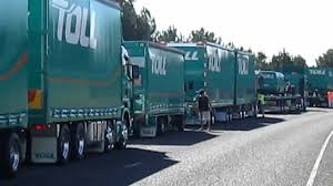 Toll NZ Starting To Line Up - YouTube Eddie Stobart Truck On The M6 Toll Motorway Near Cannock Stock Photo Iceliner Answer For Group Truck Trailer Building The Worlds Most Recently Posted Photos Of Toll And Flickr Tow Stamford Ct Towing Roadside Assistance Bedliner Road Corp Heavy Towing Nyc Nyc Free State Cops Confirm Death In Kroonstad Train Crash Super Bdouble Singapore Scania Streamline R500 Lo Traffic Transportation Road Lorry Landstrae Maut Repairs Videos For Kids Youtube Trucks Home Gs Service Moise